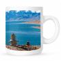 Mug with Sacred Stones