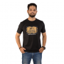 Tshirt-male-roundneck-black-after-whisky-driving-risky