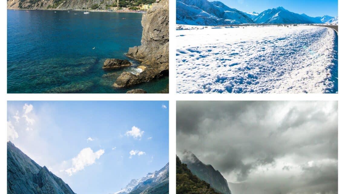 top twelve must visit places in ladakh_blog_collage