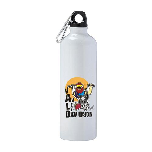 Flask-with-HD-wbg