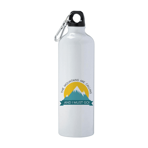 Flask-with-mountains-are-calling