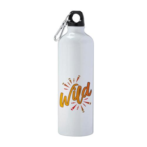 Flask-with-wild-orange