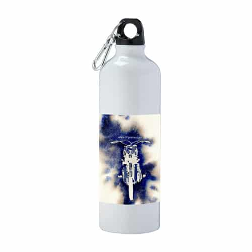 flask_bike-canvas_front