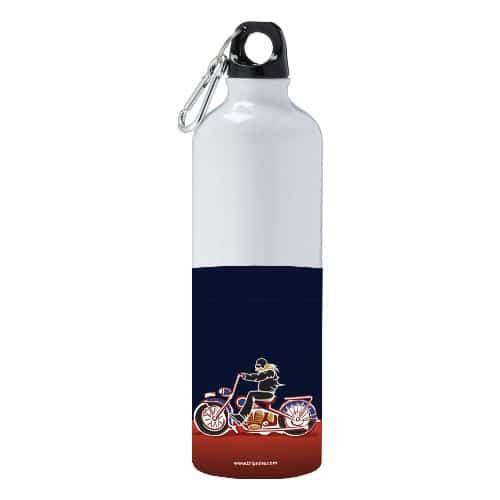 flask_biker-red
