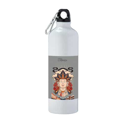 flask_buddha