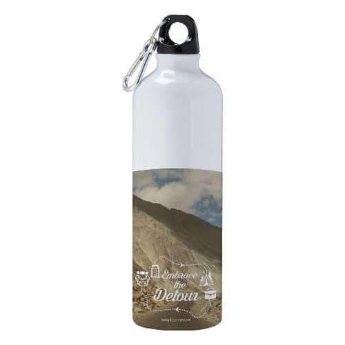 flask_embrace-the-detour-mountain
