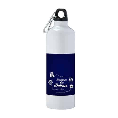 flask_embrace_detour_blue