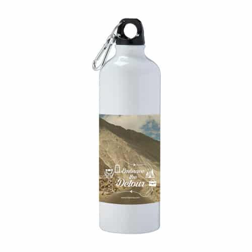 flask_embrace_detour_mountain