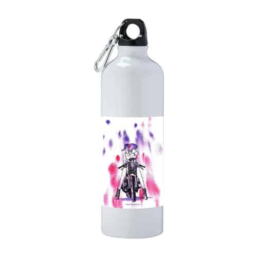 flask_girl_on_bike