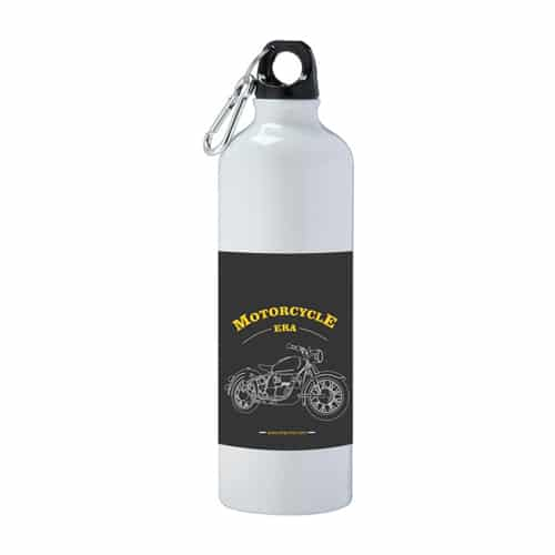 flask_motorcycle-era