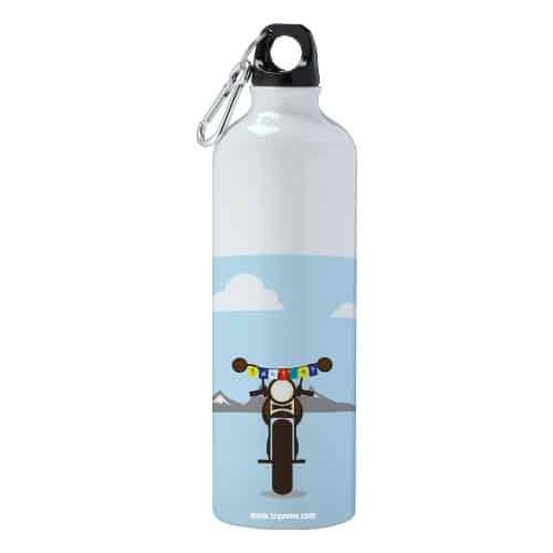 flask_mountain-bike