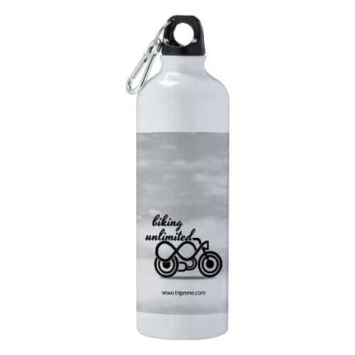 flask_unlimited-biking-clouds