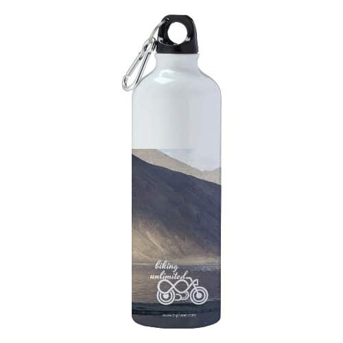 flask_unlimited-biking-lake