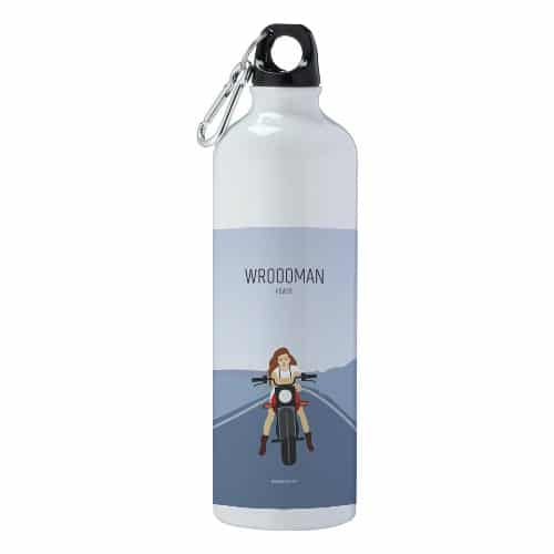 flask_wrooman