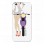 Mobile Case_iPhone_6_heels-white_MainBackView