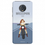 Mobile Case_Moto_G6Plus_MainBackView