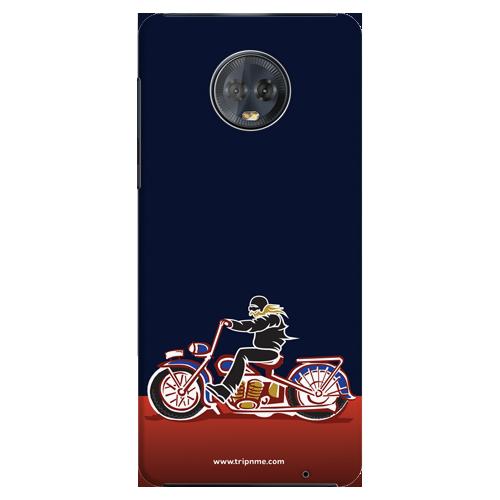 Mobile Case_Moto_G6Plus_biker-1_MainBackView