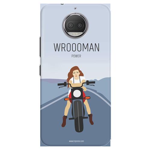 Mobile Case_Moto_GS5Plus_MainBackView