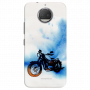 Mobile Case_Moto_GS5Plus_bike-canvas_MainBackView