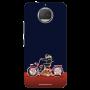 Mobile Case_Moto_GS5Plus_biker-1_MainBackView
