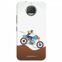Mobile Case_Moto_GS5Plus_female-rider_MainBackView
