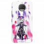 Mobile Case_Moto_GS5Plus_girl-on-bike_MainBackView