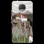 Mobile Case_Moto_GS5Plus_lamayuru_MainBackView