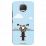 Mobile Case_Moto_GS5Plus_mountain_MainBackView