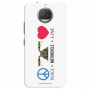 Mobile Case_Moto_GS5Plus_peace_MainBackView