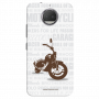 Mobile Case_Moto_GS5Plus_rider_MainBackView
