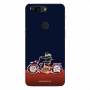 Mobile Case_OnePlus_5T_biker-1_MainBackView