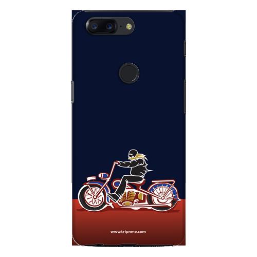 Mobile Case_OnePlus_5T_biker-1_MainBackView