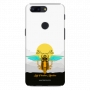 Mobile Case_OnePlus_5T_freedom-machine-white_MainBackView