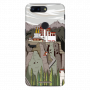 Mobile Case_OnePlus_5T_lamayuru_MainBackView