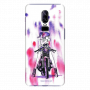Mobile Case_OnePlus_6_girl-on-bike_MainBackView