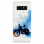 Mobile Case_Samsung_Galaxy_Note8_bike-canvas_MainBackView