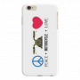 Mobile Case_iPhone_6Plus_peace_MainBackView