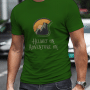 helmet_on_adventure_on_tshirt_green- male