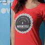 motorcycle_tshirt_red- female