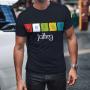 Julley_tshirt_black-male