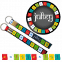 Julley-Julley-Keychain+Julley-1-badge+Flags-sticker