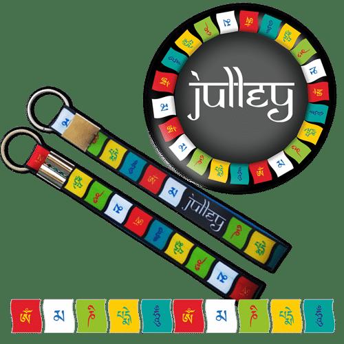 Julley-Julley-Keychain+Julley-1-badge+Flags-sticker