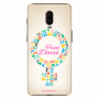 Mobile_Case_OnePlus_6T_travel_diaries_venus_MainBackView