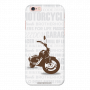 Mobile_Case_iPhone_6_wow_motorcycle_MainBackView