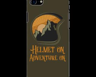 Mobile_Case_iPhone_7_helmet_on_adventure_on_MainBackView