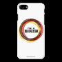 Mobile_Case_iPhone_7_iam_a_biker_white_MainBackView