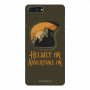 Mobile_Case_iPhone_7_plus_helmet_on_adventure_on_MainBackView