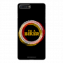 Mobile_Case_iPhone_7_plus_i am_a_biker_black_MainBackView