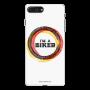 Mobile_Case_iPhone_7_plus_i am_a_biker_white_MainBackView