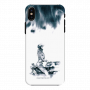 Mobile Case_iPhone XS_girl-with-helmet_MainBackView